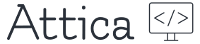 Attica, LLC